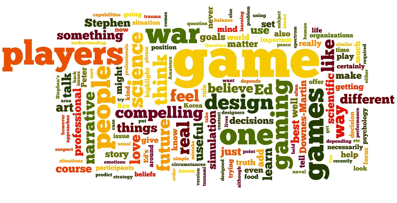 Полезные ресурсы для гейм дизайнера
