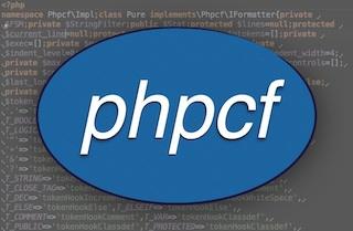 Badoo PHP Code Formatter. Теперь в open source!