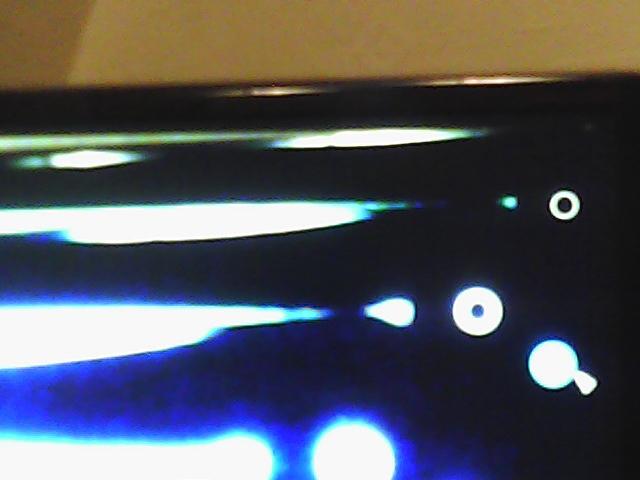 MK809IV Android Mini PC: старое железо на новый лад или работа над ошибками