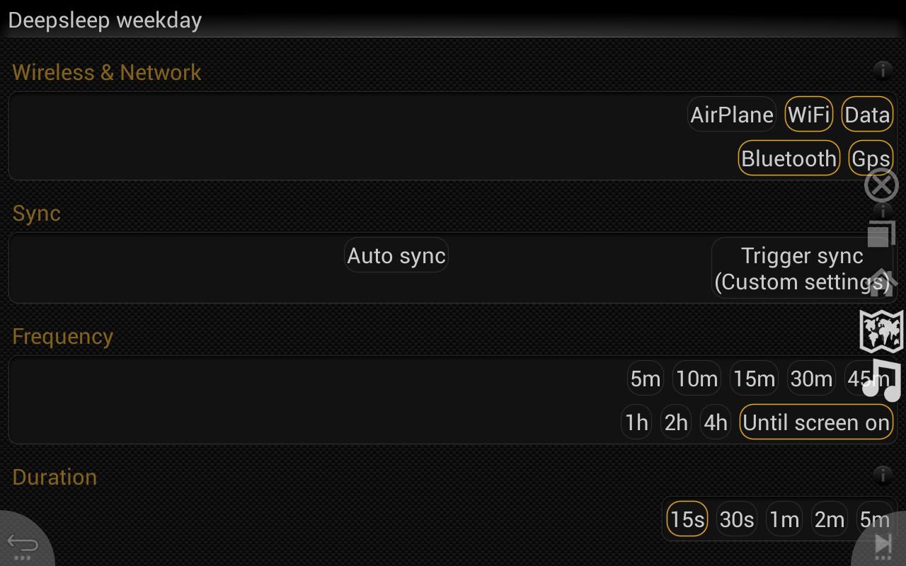 Android Планшет вместо магнитолы