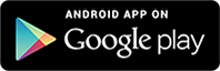Реверс инжиниринг прошивки китайского Android планшета