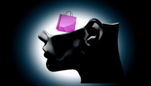 10 способов увеличить конверсию, используя психологические приемы. Часть 1