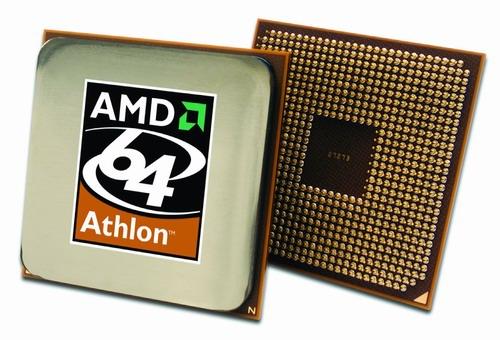Эволюция разгона процессоров AMD и Intel. Overclocking лихих 90 х до нового времени