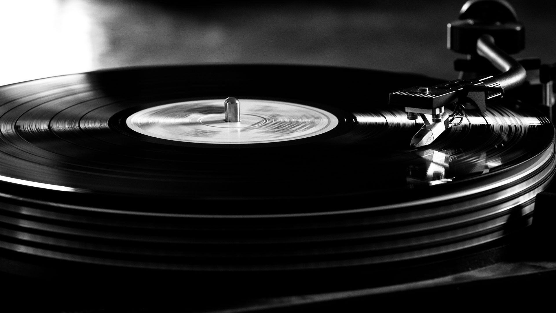 Слушать музыку или нет – вот в чем вопрос