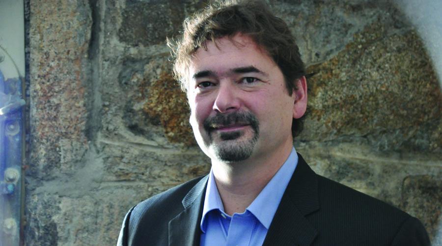 Интервью с сооснователем Opera Software Йоном фон Течнером
