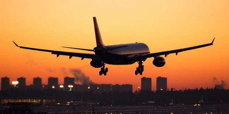 Российские пилоты снова сообщают о сбоях GPS – теперь на территории РФ