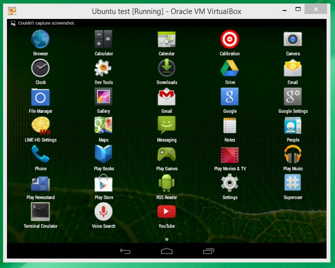 android-x86_02