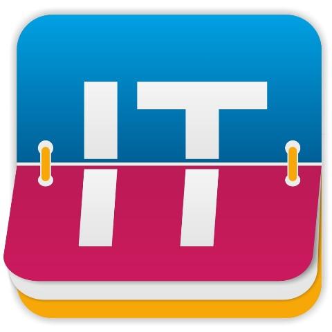 LookIT — мобильное приложение под Android для всех небезразличных к IT