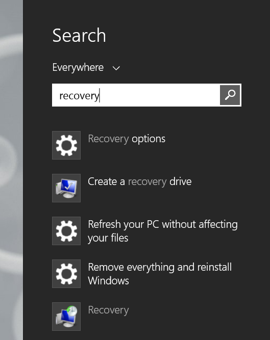 Как подружить Surface Pro 3 и Linux
