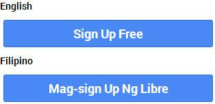 Как создавать сайты, готовые к локализации