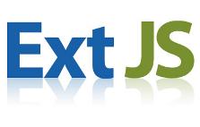 Построение собственного JS SDK — зачем и как?