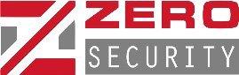«ZeroScurity: A» — программа подготовки молодых специалистов в области ИБ и тестировании на проникновение