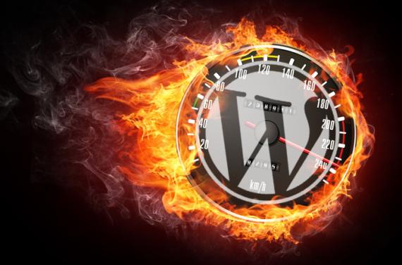 Оптимизации WordPress. Часть 2. Итоги конкурсa «ВПС на год за лучшие идеи!»