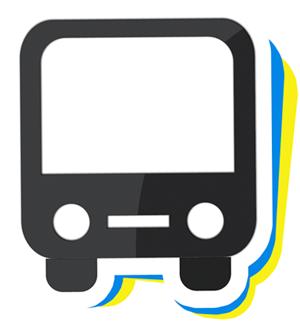 Теперь в Украине автобусные билеты можно покупать через Android приложение