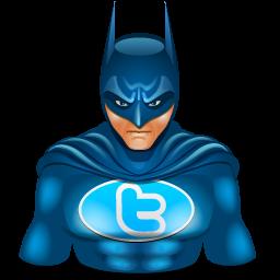 Twitter собирается объявить войну «Троллям»