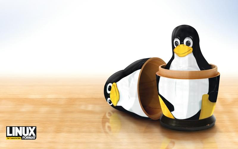 Идентификация исходников как модуля ядра Linux