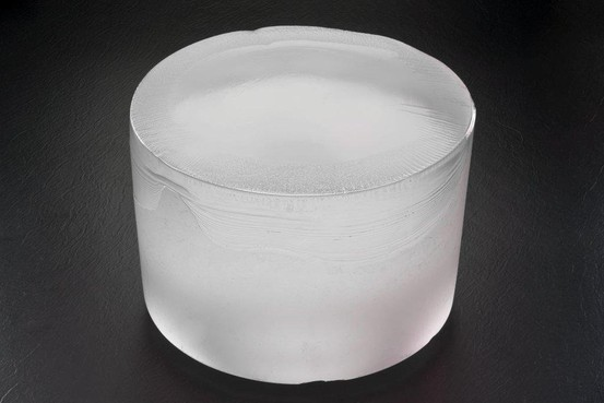 Apple сапфировое стекло