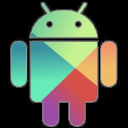 Библиотека для совершения покупок внутри приложений (Android In App Billing v.3)