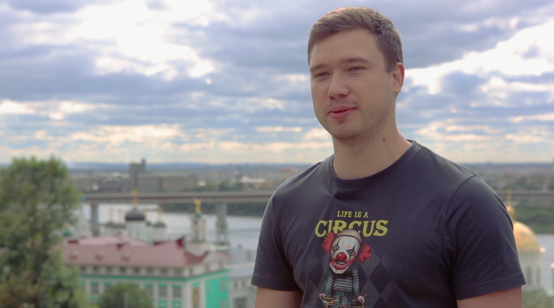 Есть ли разница — работать в аутсорсе или в продуктовой компании? Мнения из Яндекса в Нижнем Новгороде