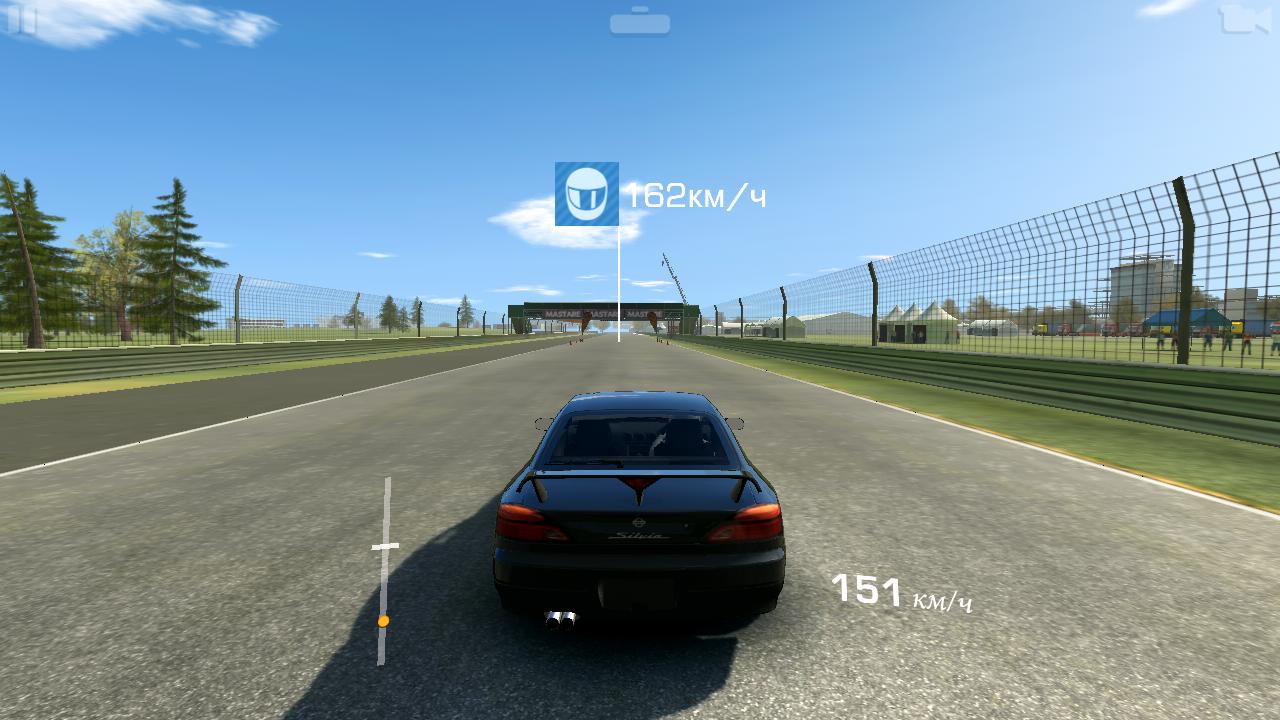 iNew V8 – особенный, но не идеальный