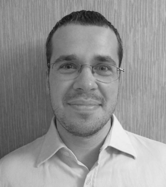 Кадры: Михаил Добров займет пост директора по маркетингу и коммуникациям Rambler&Co