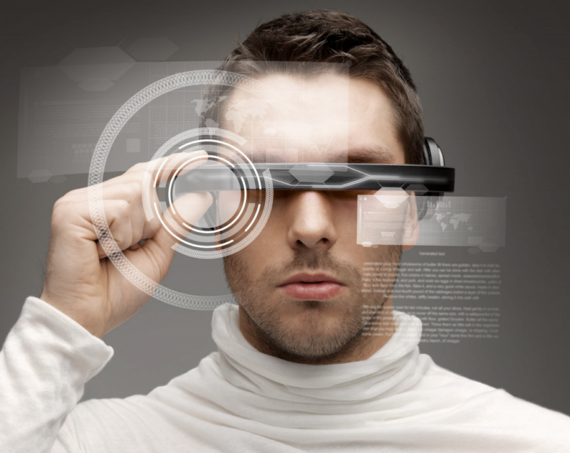 Что случится со Smart Wearables?