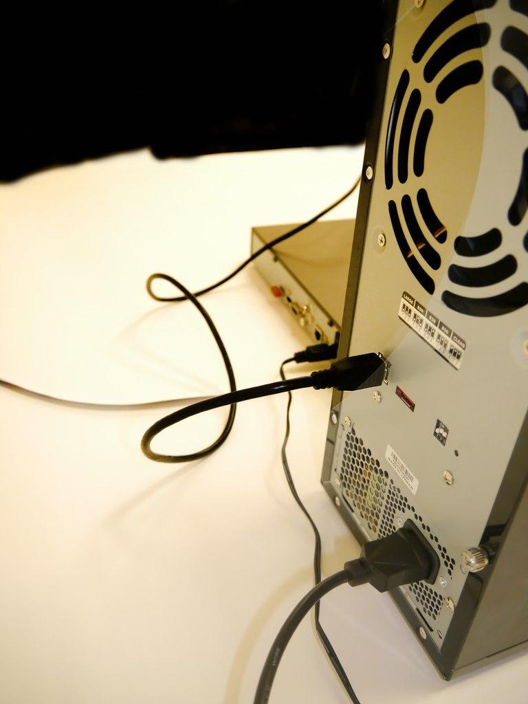 Это видео будет вечным или широко доступно увеличиваем вместимость видеорегистратора (NVR DVR)