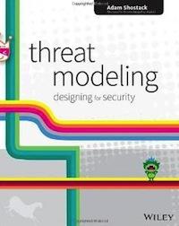 Книги о кибербезопасности: 5+ рекомендаций наших экспертов