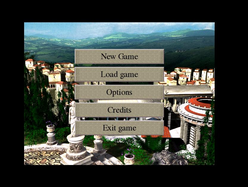 Портирование любимой игры под Android