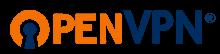 Руководство по установке и настройке OpenVPN