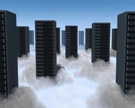 Опрос на тему: «Требования к ЦОДу облачного провайдера»