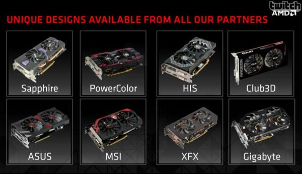 AMD Radeon R9 285 обходит по производительности Nvidia GeForce GTX 760 в игре Battlefield 4