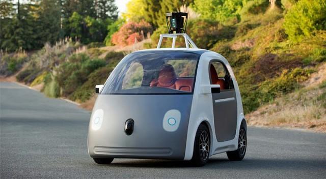Google разработала цифровой симулятор в стиле «Матрицы»