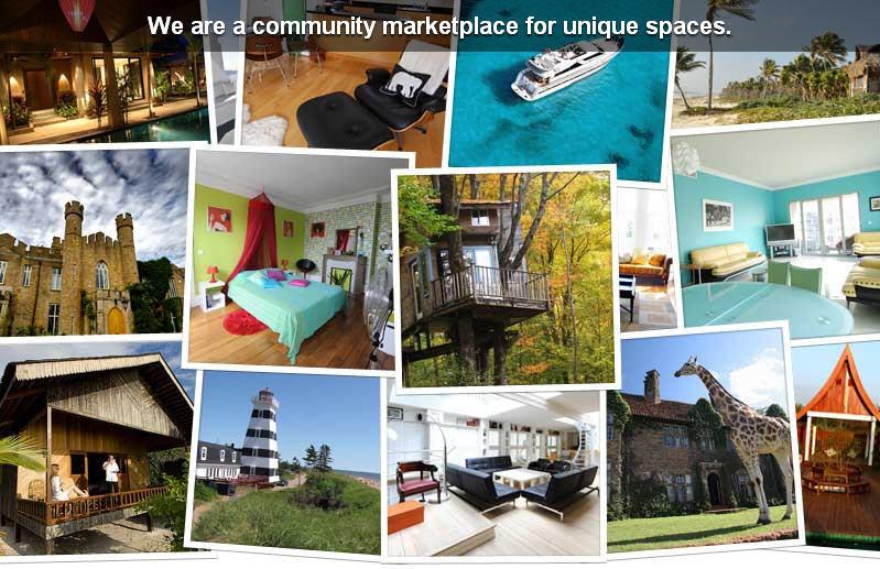 Airbnb: советы, тонкости и маленькие хитрости