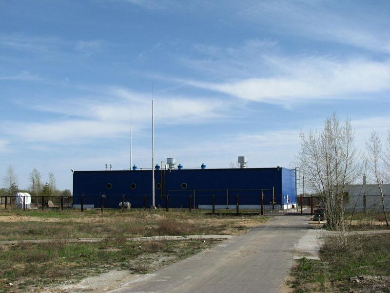 FAQ про проектирование, строительство и запуск энергоцентров в России