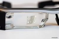 Обзор очков дополненной реальности Epson Moverio BT 200