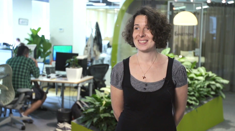 Нужно ли программисту профильное образование? Что думают в Яндексе
