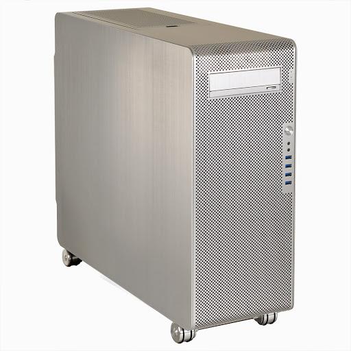 Lian Li PC-V1000L