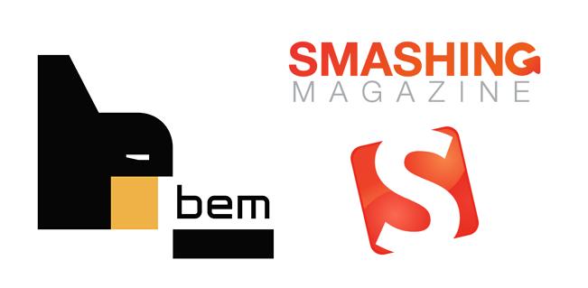Масштабирование наоборот: БЭМ методология Яндекса на небольших проектах