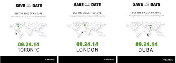 BlackBerry Passport имеет экран размером 4,5 дюйма по диагонали и разрешением 1440 x 1440 пикселей