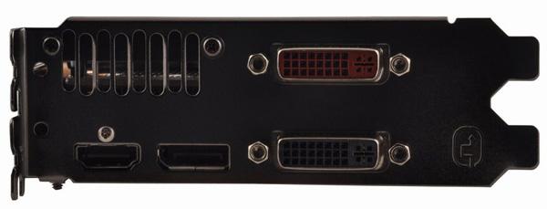 XFX Radeon R9 285 Black Edition