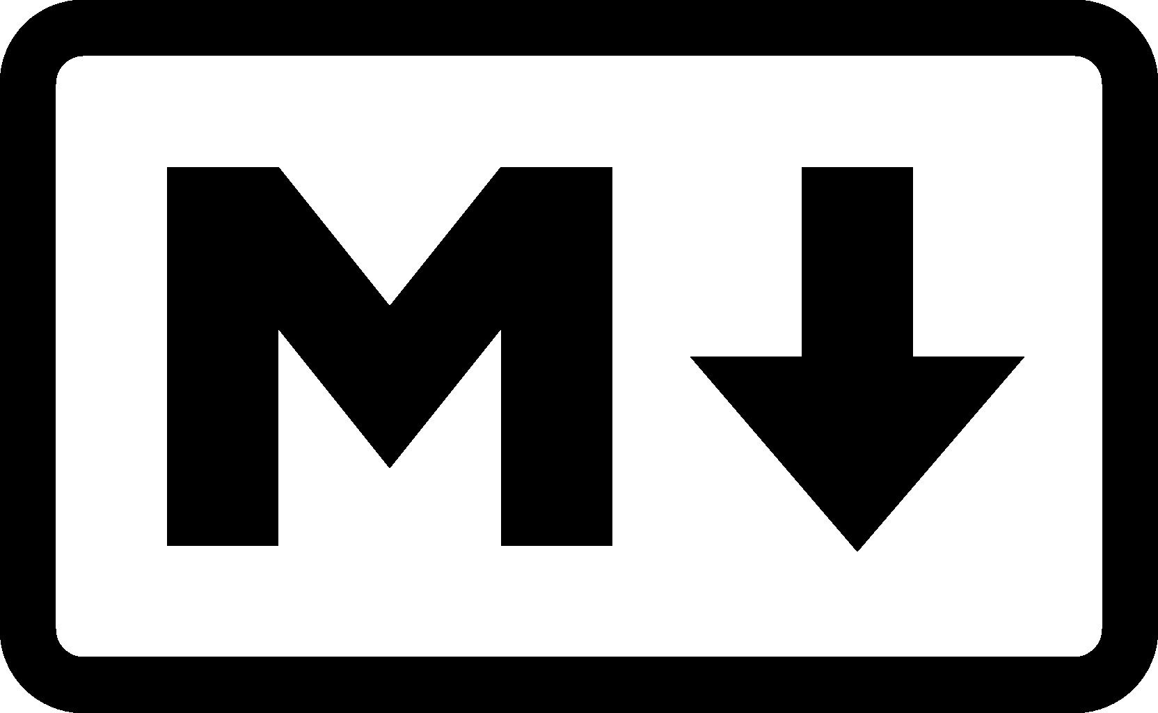 Холивар - Рубрика - PVSM RU