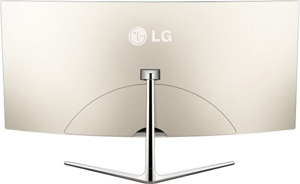 LG 34UC97