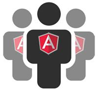 Смелый стайлгайд по AngularJS для командной разработки [1 2]