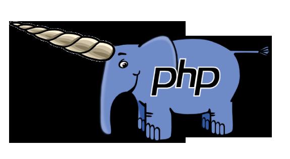 Дайджест интересных новостей и материалов из мира PHP № 47 (24 августа – 7 сентября 2014)
