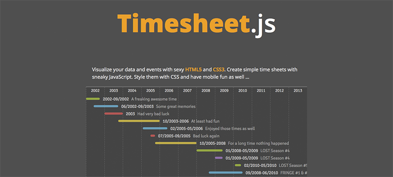 Несколько интересностей и полезностей для веб разработчика #27