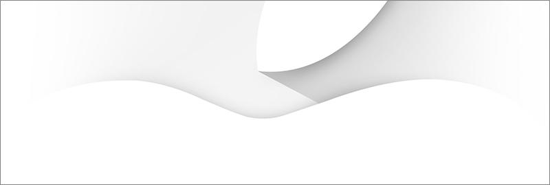 9.09.2014 | Осенняя презентация новых продуктов от Apple