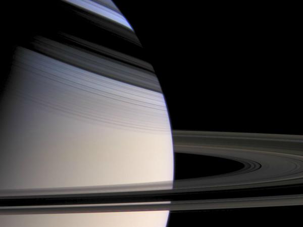 Результаты заседания спецкомитета NASA: Curiosity будет меньше ездить, больше бурить, 7 «инопланетных» миссий продлены