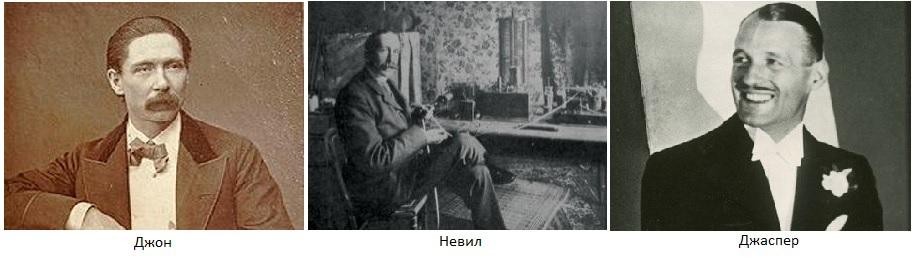 Хакер фрикер 1903 года: взлом «защищенного» беспроводного канала связи