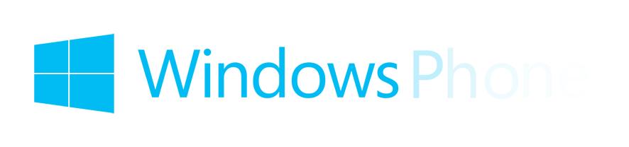 Брэнд Nokia на Windows Phone заменят на Microsoft